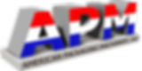 American Packaging Machinery.png