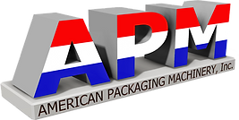 American Packaging Machinery.png