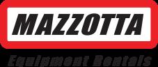 Mazzotta Equipment Rentals.png