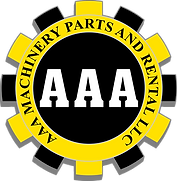 AAA-Machinery-Logo.png