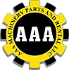 AAA-Machinery-Logo.png