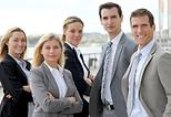 Sales Team.png