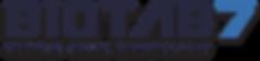 New Biotab7 Logo.png