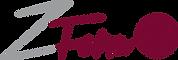 Z-Form Logo.png