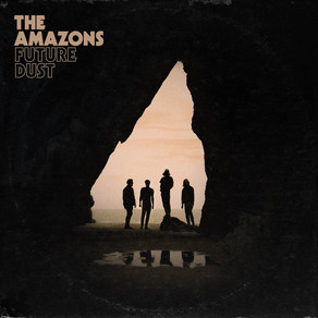 The Amazons Future Dust Review