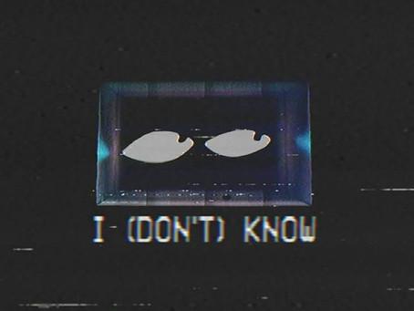 CORETHEBAND- I (DON'T) KNOW- ALBUM REVIEW