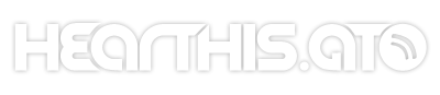 hearthis-logo.png