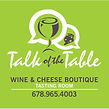Talk of Table.jpg