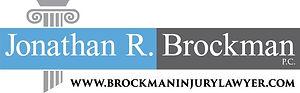 jon brockman 2.jpg