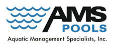 AMS pools.jpg