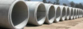 reinforced-concrete-pipe.png