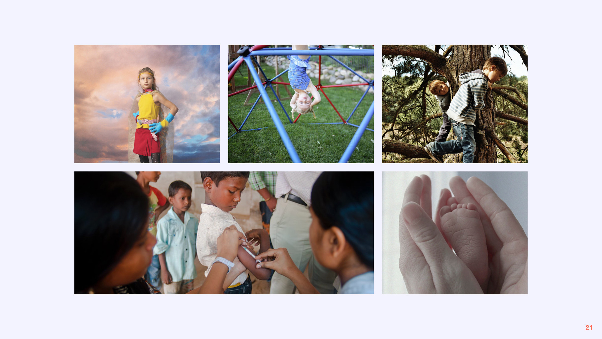 EUFA - Jim Gilchrist v2 website 2 21.jpe