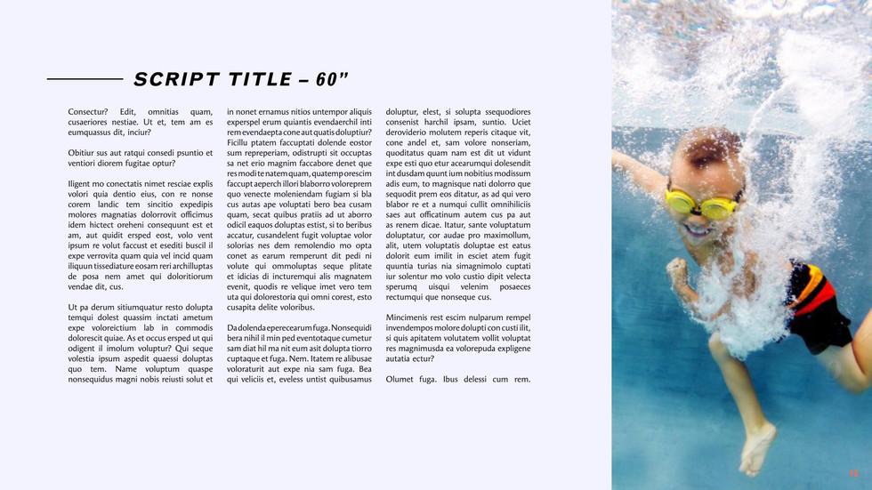 EUFA - Jim Gilchrist v2 website 2 15.jpe