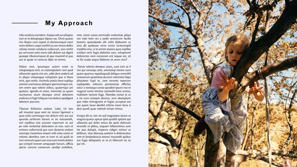 EUFA - Jim Gilchrist v2 website 2 5.jpeg