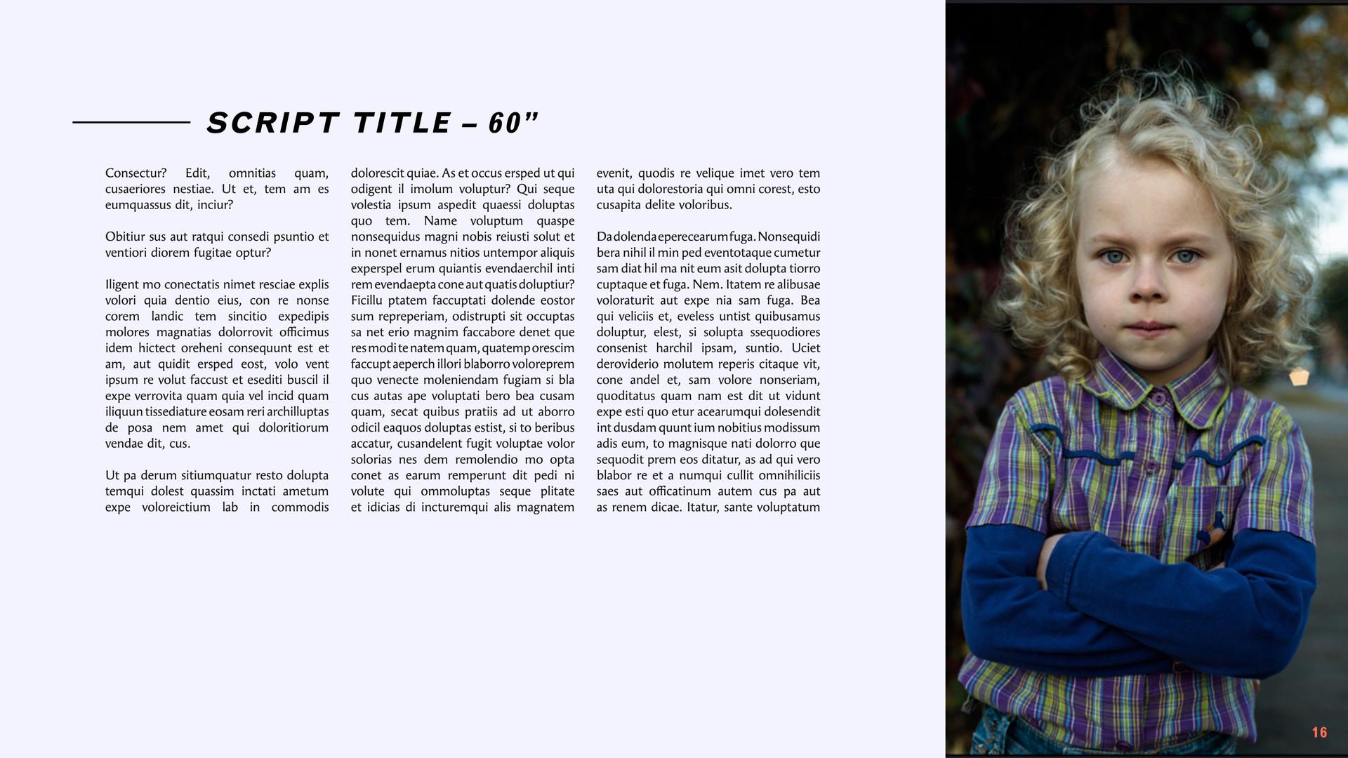 EUFA - Jim Gilchrist v2 website 2 16.jpe