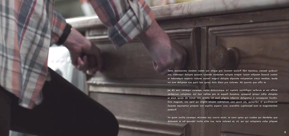 Wickes - Neil Harris - website 2 9.jpeg