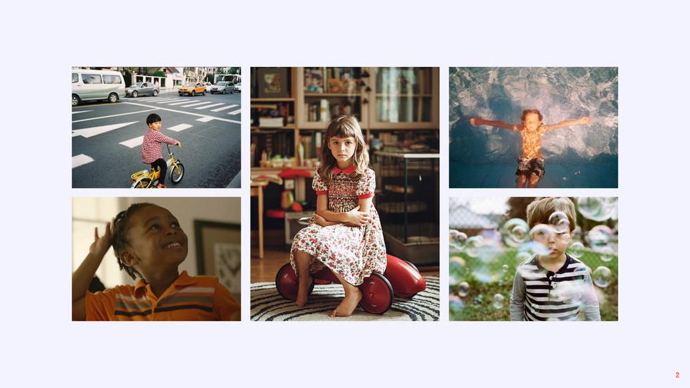 EUFA - Jim Gilchrist v2 website 2 2.jpeg