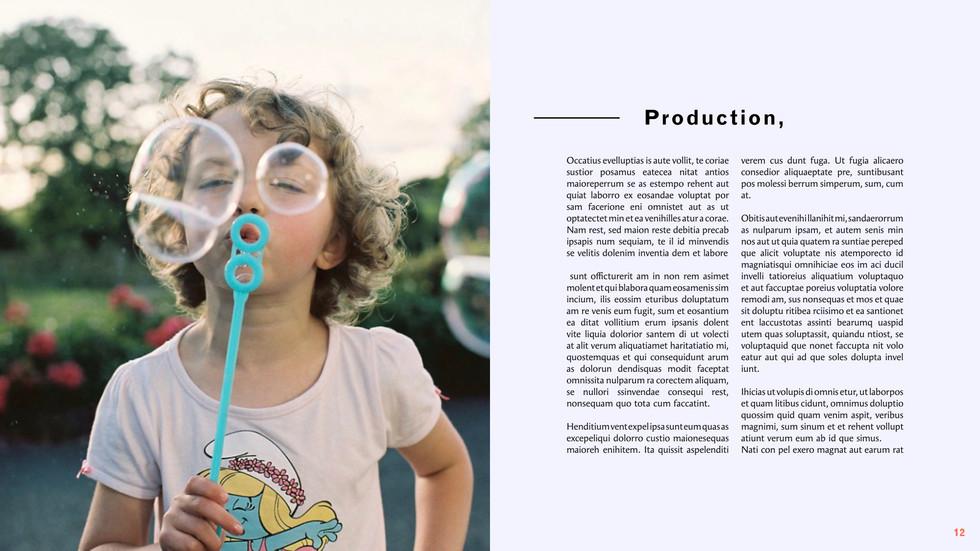 EUFA - Jim Gilchrist v2 website 2 12.jpe