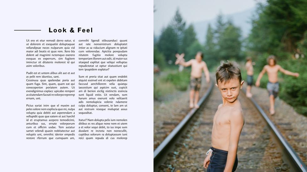 EUFA - Jim Gilchrist v2 website 2 7.jpeg