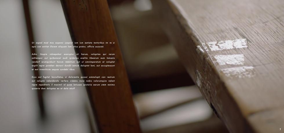 Wickes - Neil Harris - website 2 7.jpeg