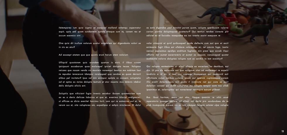 Wickes - Neil Harris - website 2 13.jpeg