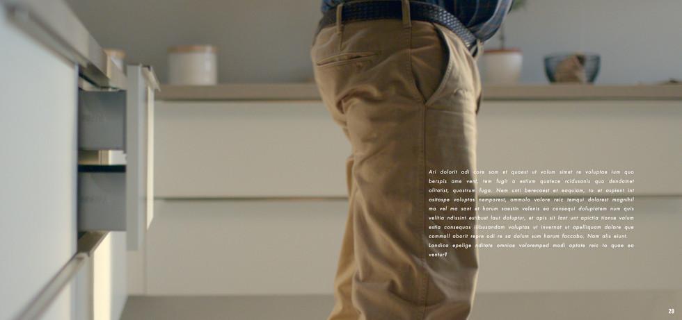 Wickes - Neil Harris - website 2 29.jpeg