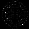 Balladeer logo no background.png