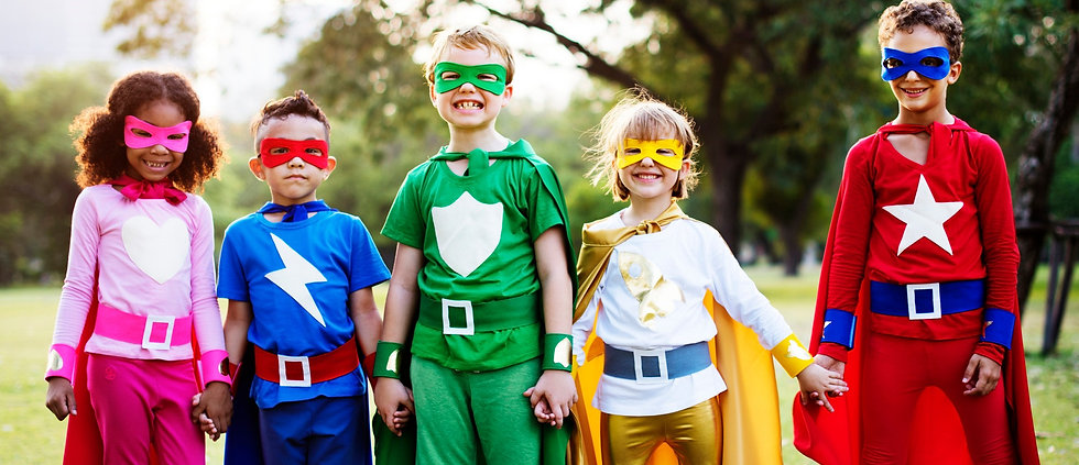 Super-Hero-Kids_edited.jpg