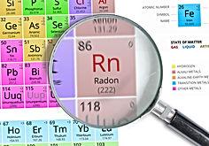 Raleigh Radon Test, Clayton Radon Test, Fuquay Radon Test, Garner Radon Test, Johnston County Radon Wake County Radon Durham County Radon NC Radon