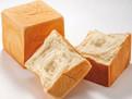 「おいしい麺麭フェスタ」に参加しております🍞