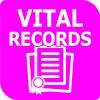 ALSTEAD VitalRecordRequest_icon.jpg