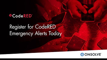 CodeRED_Social_Graphic_General_3_21_2019_11_08_08_AM.jpg
