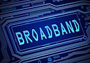 broadband.jpg