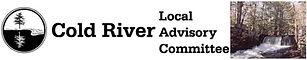 coldriver-header_orig.jpg