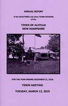 2018 town report.jpg