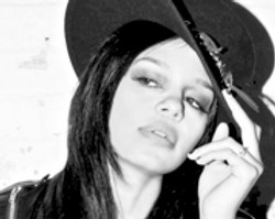 Count Me In Performer Fefe Dobson