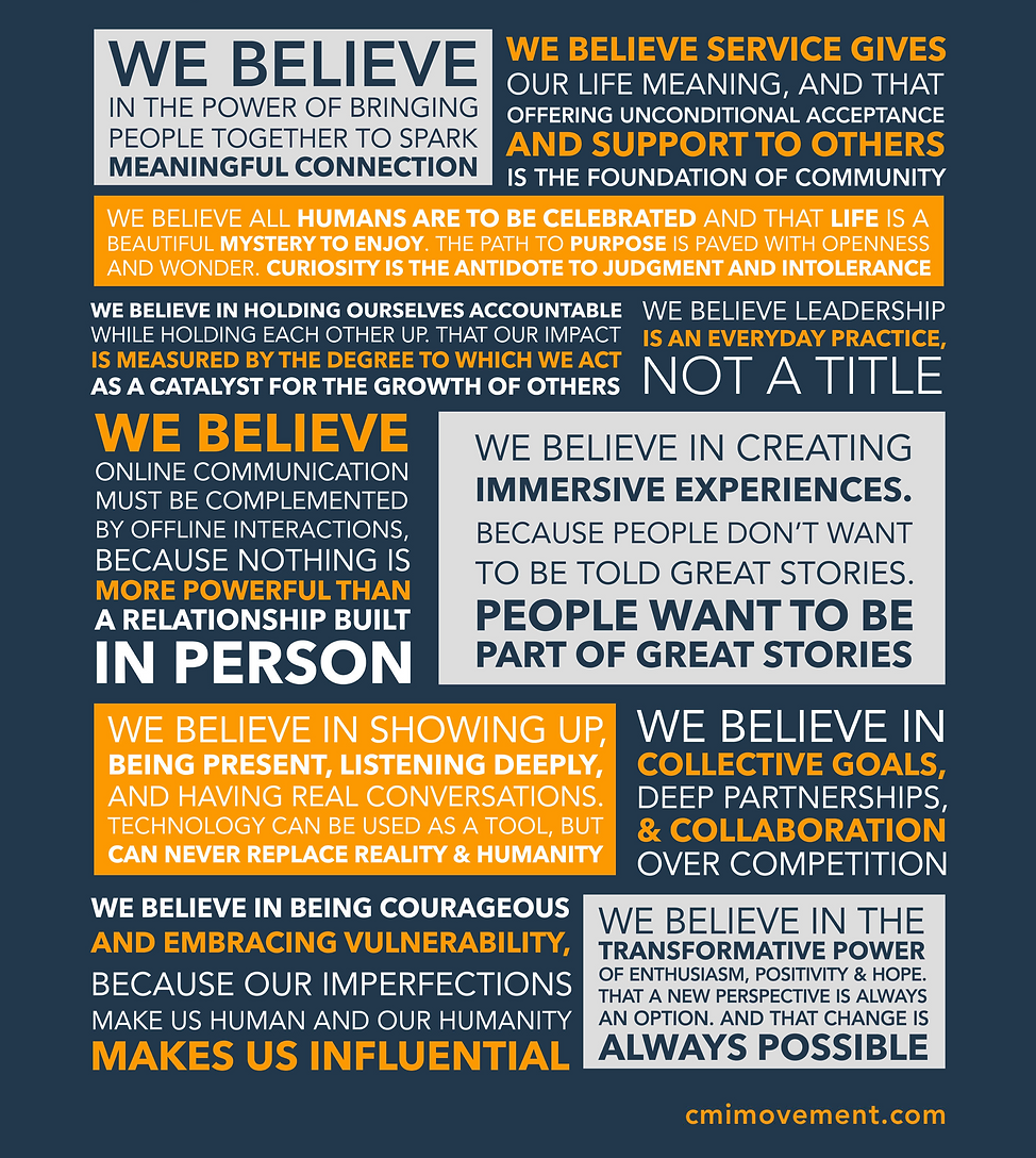 Count Me In Manifesto Poster.png