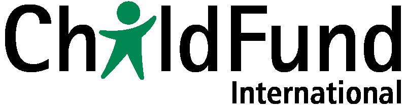 Child Fund International Global Student Leadership Summit