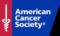 American Cancer Society Global Student Leadership Summit