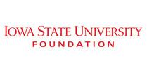 Iowa State University Global Student Leadership Summit