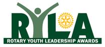 Rotary Youth Leadership Awards Global Student Leadership Summit