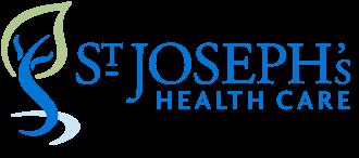 St Josephs Heath Care Global Student Leadership Summit