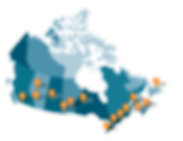Count Me In Tour Map with Pins.png
