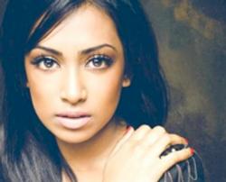 Count Me In Performer Melinda Shankar