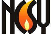 NCSY Global Student Leadership Summit