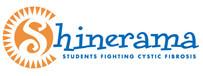 Sinerama Global Student Leadership Summit