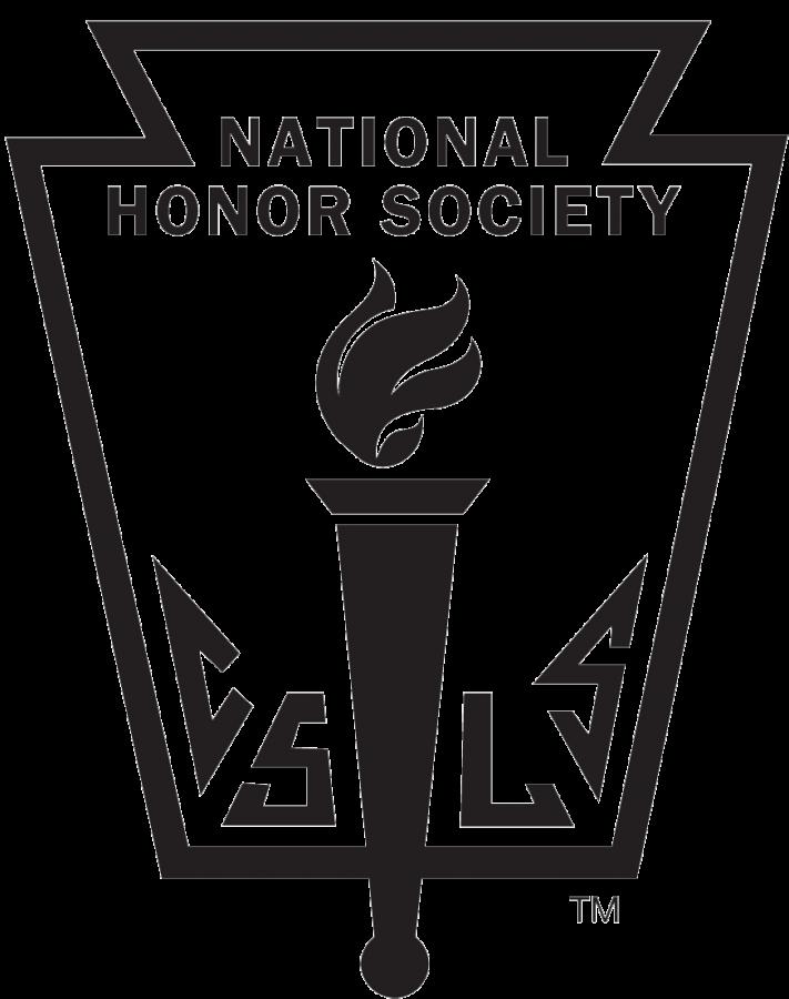 National Honor Society Global Student Leadership Summit