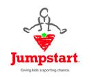 Jumpstart Global Student Leadership Summit