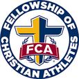 Fellowship Christian Athletes Global Student Leadership Summit