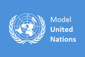 United Nations Youth Assembly